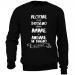 Unisex Sweatshirt 24.99 €