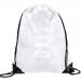 Backpack 14.99 €