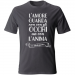 Unisex T-Shirt 14.99 €