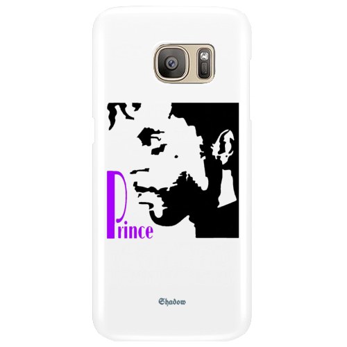 Cover Galaxy S7 Edge