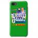 iPhone 8 Plus Case 10.00 €