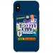 iPhone X Case 10.00 €
