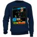 Sweatshirt Unisex 25.00 €
