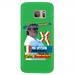 Galaxy S7 Case 10.00 €