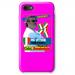 iPhone 8 Case 10.00 €