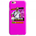 iPhone 6 Case 10.00 €