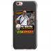 iPhone 6S Case 10.00 €