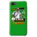 iPhone 7 Case 10.00 €