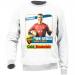 Sweat-shirt Unisexe 25.00 €