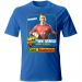 T-Shirt Unisexe 15.00 €