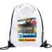 Backpack 12.00 €