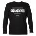 Unisex Long Sleeve T-shirt 25.00 €