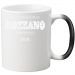 Magic Mug 20.00 €