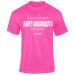 Unisex Dry Sport T-Shirt 20.00 €
