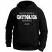 Felpa Unisex con Cappuccio Large 35.00 €