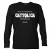 Unisex Long Sleeve T-shirt 25.00 €