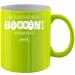 Fluo Mug 15.00 €