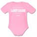 Baby Body 22.50 €