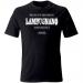 Unisex T-Shirt 15.00 €