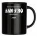 Black Mug 15.00 €