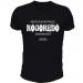 V-neck T-shirt 20.00 €