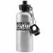 Water Bottle 22.50 €