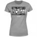 Women's T-shirt 20.00 €