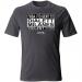 T-Shirt Unisex Large 20.00 €