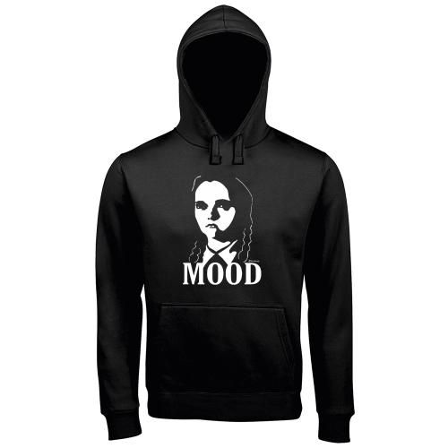 Hoodie Premium Men