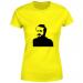 Women's T-shirt 17.90 €