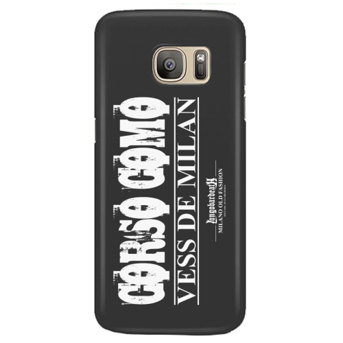 Cover Galaxy S7