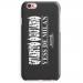 iPhone 6 Case 15.00 €