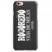 iPhone 6S Case 15.00 €