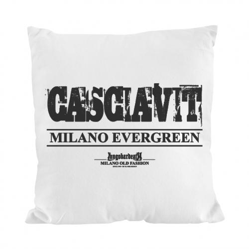 Cuscino All Over Print