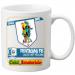 Mug 10.00 €