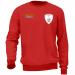 Unisex Sweatshirt 15.00 €