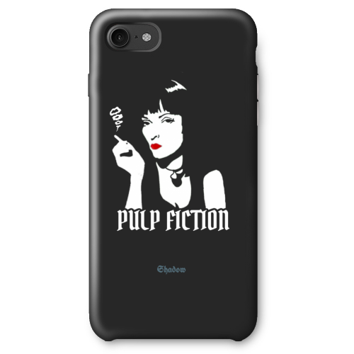 Cover iPhone 8