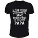 V-neck T-shirt 17.70 €