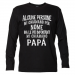 Unisex Long Sleeve T-shirt 22.70 €