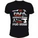 V-neck T-shirt 19.70 €