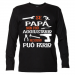 Unisex Long Sleeve T-shirt 22.70 €