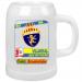 Beer Mug 20.00 €
