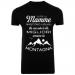 T-Shirt Unisex Premium 28.95 €