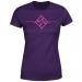 T-Shirt Donna 25.00 €