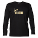 Unisex Long Sleeve T-shirt 18.90 €
