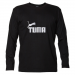 Unisex Long Sleeve T-shirt 18.90 €