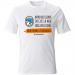 Unisex T-paita 19.90 €