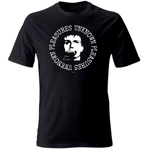 T-Shirt Unisex