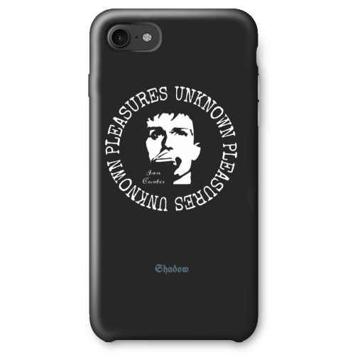 Cover iPhone 7 Plus