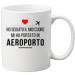 Mug 15.90 €
